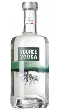 Source Vodka - Vodka