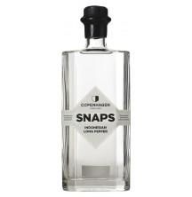Snaps & Brændevin