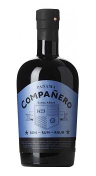 Companero Ron Panama Extra Anejo - Rom