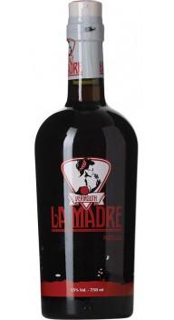 La Madre Vermouth - Spansk vin
