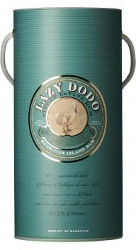 Lazy Dodo - Rom