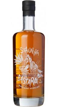 Stauning Bastard Whisky - Whisky