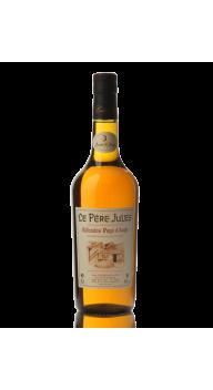 Calvados Pere Jules - Snaps & Brændevin