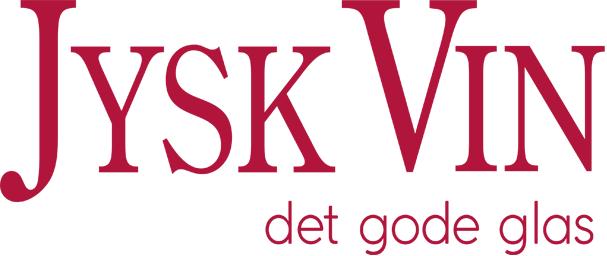 G� til jyskvin.dk