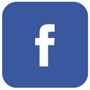 Facebook Jysk Vin