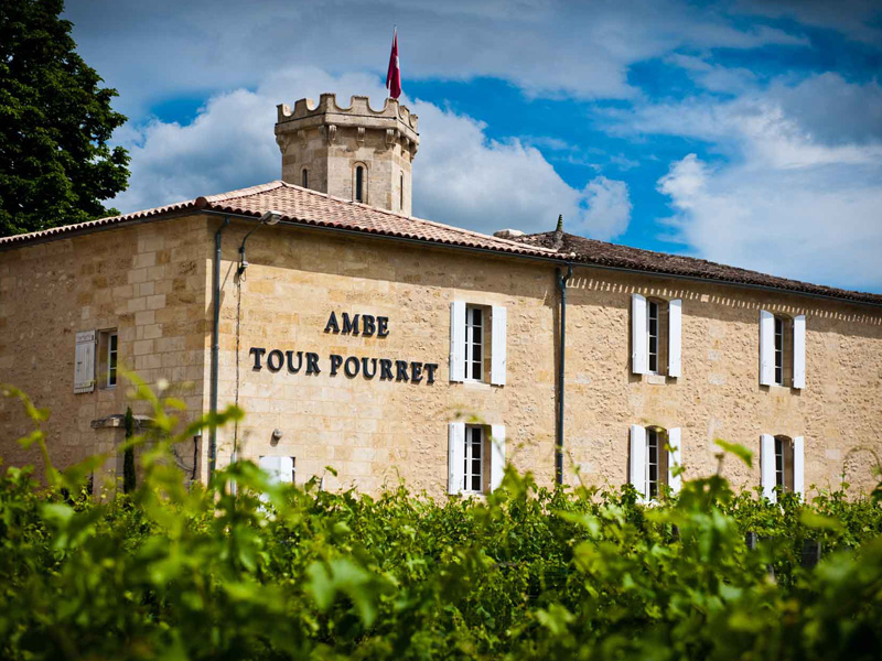 /image/data/producenter/Chateau-Ambe-Tour1.jpg